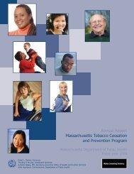 annual-report-2009