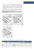 Fali és álló kivitelŰ ipari kondenzációs ... - Thermo Dragons - Page 5