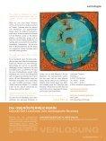 astrologie - Hannelore Traugott - Seite 2