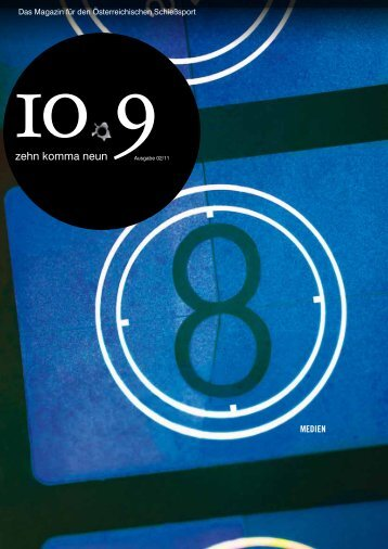 10komma9-2011-2 - ÖSB