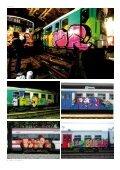 BAMBUS LTN CREW SMER - Allcity - Page 6
