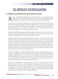 El Estado de Nicaragua - Resdal - Page 4