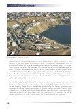 El Estado de Nicaragua - Resdal - Page 5