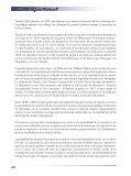 El Estado de Nicaragua - Resdal - Page 7