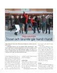 skolbladet - Sundsvall - Page 4