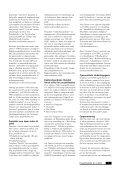 Prosjektledelse, Nr. 2 - 2003 - Norsk senter for prosjektledelse - NTNU - Page 5