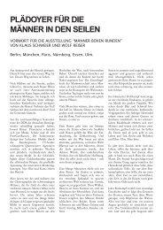 Download Manuskript 80 KB - Wolf Reiser