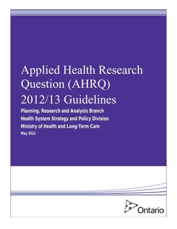 applied research questions These are just some of the thousands of questions that applied ethicists consider applied ethics is often referred to as a component study of the it is the branch of metaethics that deals with this question, and not applied ethics but research requires, at least to some extent.