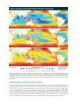 climate change and pacific islands: indicators and impacts - Page 6