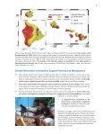 climate change and pacific islands: indicators and impacts - Page 7