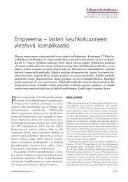 Taitto 14_24v44 - Duodecim