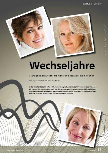 Leseprobe (PDF) - PharmaRundschau
