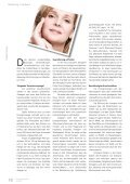 Leseprobe (PDF) - PharmaRundschau - Seite 2