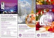 PDF Download... - Sivananda Yoga Österreich