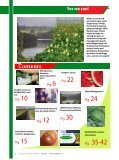 to download the August - September issue - Hortinews.co.ke - Page 6