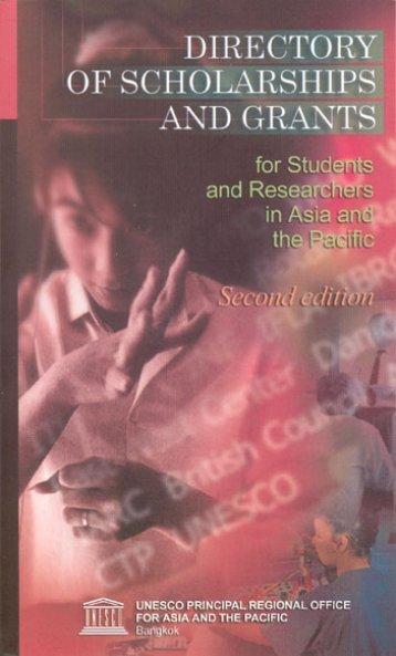 Download (PDF, 1MB) - UNESCO Bangkok