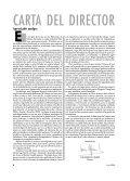 Escenas Laborales - AELE - Page 2