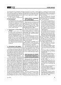 Escenas Laborales - AELE - Page 5