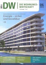 Page 1 £2,163 MARKT + MANAGEMENT Erbbaurecht und ...