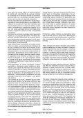 z - Oficina de la UNESCO en MONTEVIDEO - Page 5