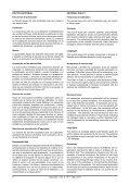 z - Oficina de la UNESCO en MONTEVIDEO - Page 6