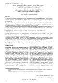 z - Oficina de la UNESCO en MONTEVIDEO - Page 7