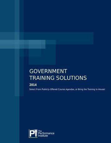 2014_PI-Training-Catalog