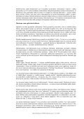 Opiskelun opas, osa 2 T1-moduuli - Sral - Page 4
