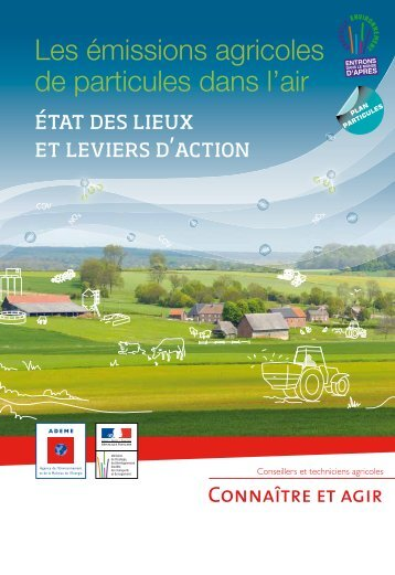 82370_7416_emissions_agricoles_particules-2