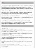 TC02C Manual - Absima - Page 2