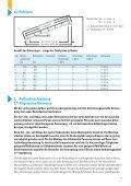 AuV Kederdach - Seite 5