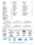 caTalog - Channellock - Page 2