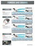 caTalog - Channellock - Page 6