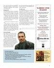 Ny generalsekretžr: Sturla J. Stllsett side - Kirkens Bymisjon - Page 5