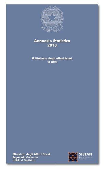 01) cap 1 grafici:statistico.qxd - West