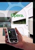 Opera Un pas vers le futur - Nice SpA - Page 3
