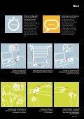 Opera Un pas vers le futur - Nice SpA - Page 7