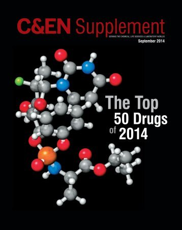 CEN-supplement092014