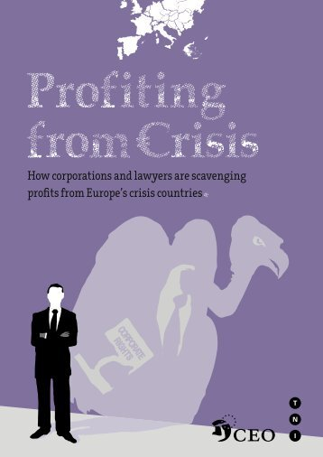 profiting-from-crisis_1