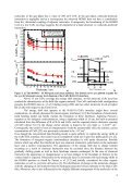 THICKNESS DEPENDENCE OF THE LUMO POSITION FOR ... - Page 4