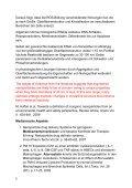 Nanopartikel-Update_Okt_09 - Seite 2