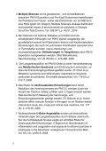 Nanopartikel-Update_Okt_09 - Seite 3