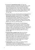 Nanopartikel-Update_Okt_09 - Seite 4