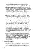 Nanopartikel-Update_Okt_09 - Seite 5