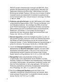 Nanopartikel-Update_Okt_09 - Seite 6