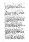 Nanopartikel-Update_Okt_09 - Seite 7