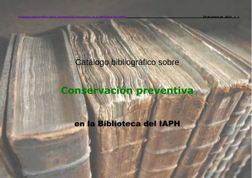 CAPPELLO IN CARTA NERO GRAND CHEF PROFESSIONALE CM.23 CF.20 PZ.