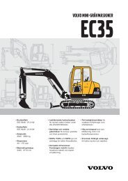 EC35 full spec.pdf - Swecon