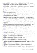Předpis D3 - SŽDC - Page 2
