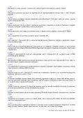 Předpis D3 - SŽDC - Page 3